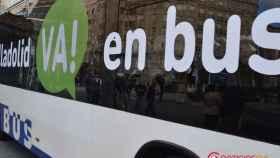auvasa-valladolid-bus-autobus-punto-informacion-3
