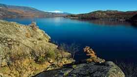 zamora lago de sanabria (1)