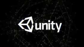 Juegos móviles y Unity 3D: entrevistamos a un desarrollador sobre este motor gráfico