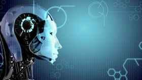 La Inteligencia Artificial está detrás de varias tareas que realizamos.