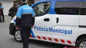 policia-municipal-valladolid-furgonetas-8