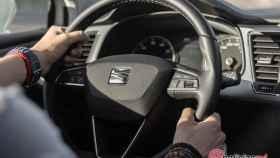 coche-avila-seat-nuevo-modelo-usal-salamanca
