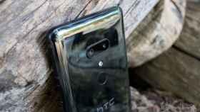 Análisis del HTC U12+, un móvil potente que no sorprende solo por eso