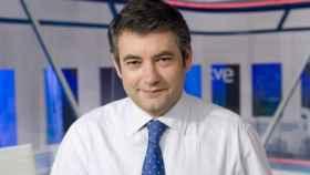 Julio Somoano gana el juicio contra TVE y consigue un contrato indefinido