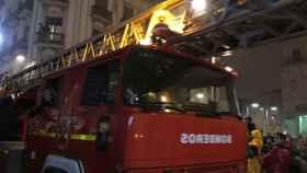 zamora bomberos (3)