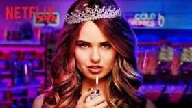 Piden la retirada de 'Insatiable', la serie de Netflix sobre una joven exobesa