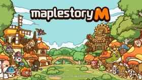 Nuevo juego de rol masivo: conviértete en explorador con MapleStory