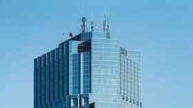 El Gobierno recauda 437,65 millones en la subasta de frecuencias para el 5G