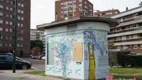 estacion control contaminacion valladolid 1
