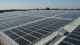 El ICO y el IDAE ofrecen junto a entidades como Unicaja Banco acceso a fondos de hasta 100 millones para mejorar la eficiencia energécia.