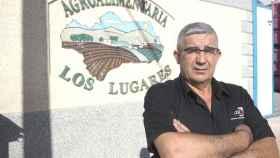 Marinaleda, el paraíso comunista de Sánchez Gordillo, expulsa al último empresario por miedo al contagio