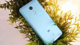 eBay pone en oferta el Xiaomi Mi A2, el Huawei P20 Pro y más móviles a precios fabulosos