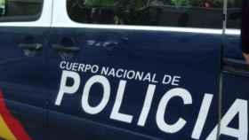 Detenido en Sevilla por violar a una mujer en una falsa entrevista de trabajo