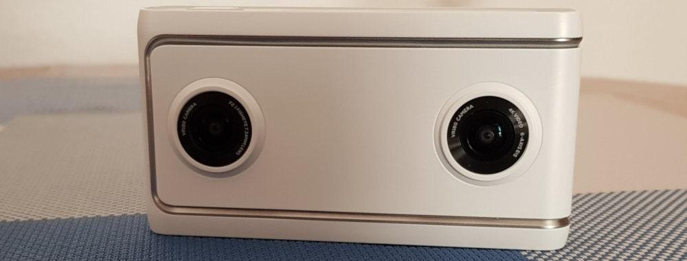 mirage camera 4