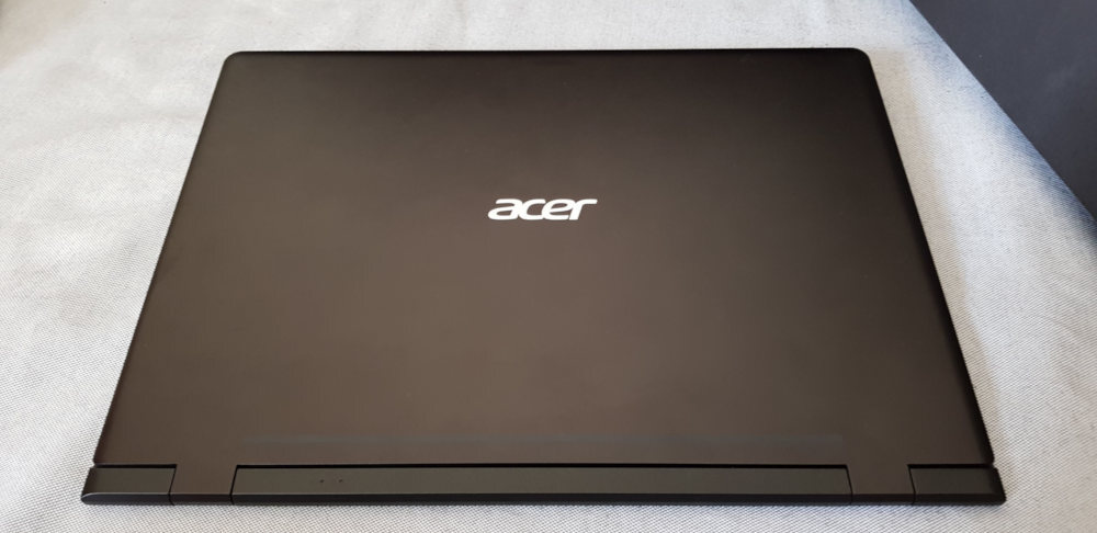 acer swift 7 5