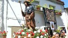 procesion san roque 2017 villarino (35)