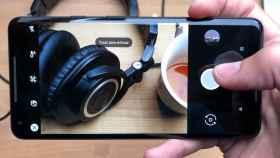 Instala la excelente cámara de los Google Pixel en tu móvil