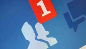 notificaciones facebook