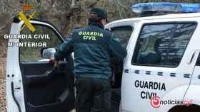 zamora-guardia-civil-696x385