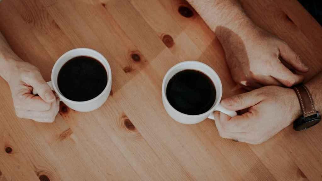 Características y curiosidades sobre el café que no conocías