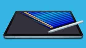 Samsung Galaxy Tab S4: características, precio, disponibilidad…