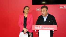 PSOE-Zamora.-Procuradores-C