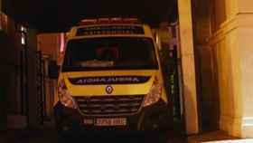 ambulancia-noche