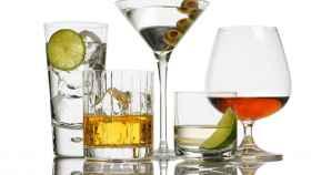 El alcohol perjudica a nuestra salud