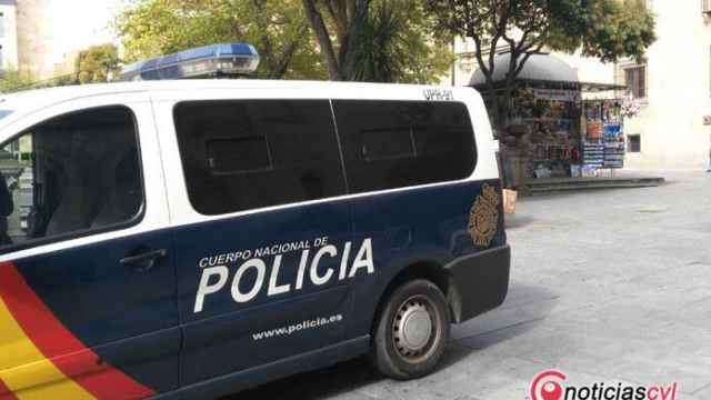 policia-nacional-salamanca