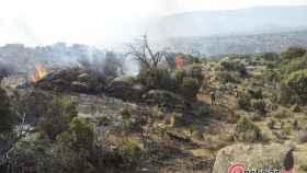 Salamanca-mapama-medios-aereos-incendios