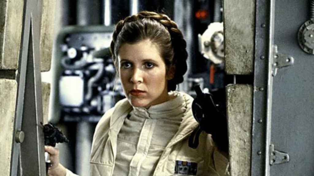 carrie-fisher-princess