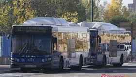 valladolid-auvasa-autobus-pasajeros-transporte-3