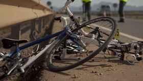 Leon-bicicleta-accidente-colision