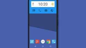 Cómo editar un widget en Android al máximo con Zooper Widget Pro