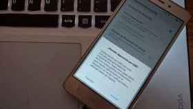 Administra tu Android con la versión ADB más sencilla: ¡sin instalar nada!