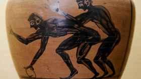 Ceramica-homosexualidad-antigua-Grecia