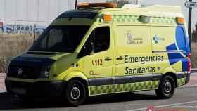 valladolid-ambulancia-emergencias-accidente-11