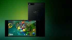 El Razer Phone 2 se presentará a finales de año según la compañía