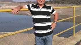 Cándido Chimeno Vargas se enriqueció de manera fraudulenta durante más de 15 años.