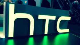 HTC rompe récord con su peor facturación en 15 años
