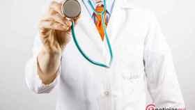 medico-sin-derechos