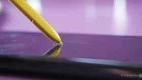 Primeras impresiones del Samsung Galaxy Note 9, evolución sin revolución