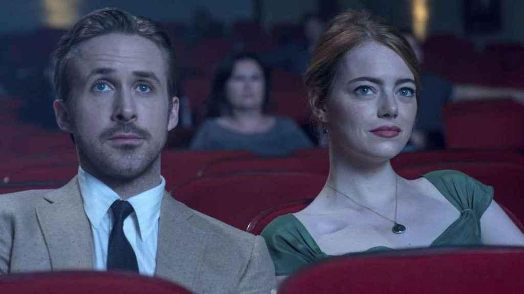 Emma Stone es la actriz que más dinero ingresa.