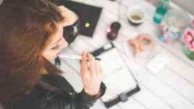 Excesos en la oficina pueden pasar factura en la salud