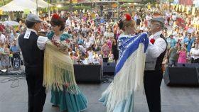 Conviértete en chulapo con los mejores planes para las Fiestas de la Paloma.