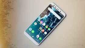 Ya puedes comprar los Xiaomi Mi A2 y Mi A2 Lite en España