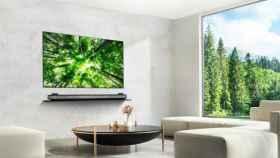 lg smart tv 2