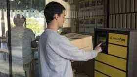 Regional-correos-oposiciones-informacion-trabajo