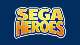 Rol, combates y puzzles a lo Candy Crush en el nuevo juego de SEGA [APK]