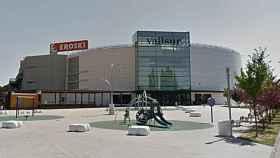 Valladolid-vallsur-venta-activos